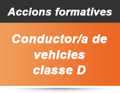 ACCIONS_FORMATIVES_conductor_D