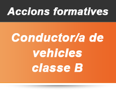 ACCIONS_FORMATIVES_conductor_B