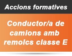 ACCIONS_FORMATIVES_conductor_E
