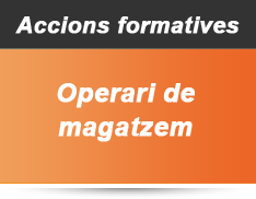 ACCIONS_FORMATIVES_operari_magatzem