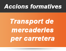 ACCIONS_FORMATIVES_transport_mercaderies