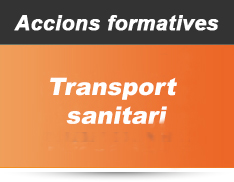 accions-formatives_transport_sanitari
