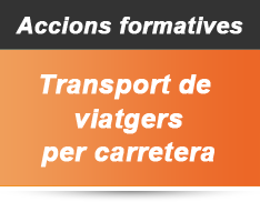 ACCIONS_FORMATIVES_transport_viatgers